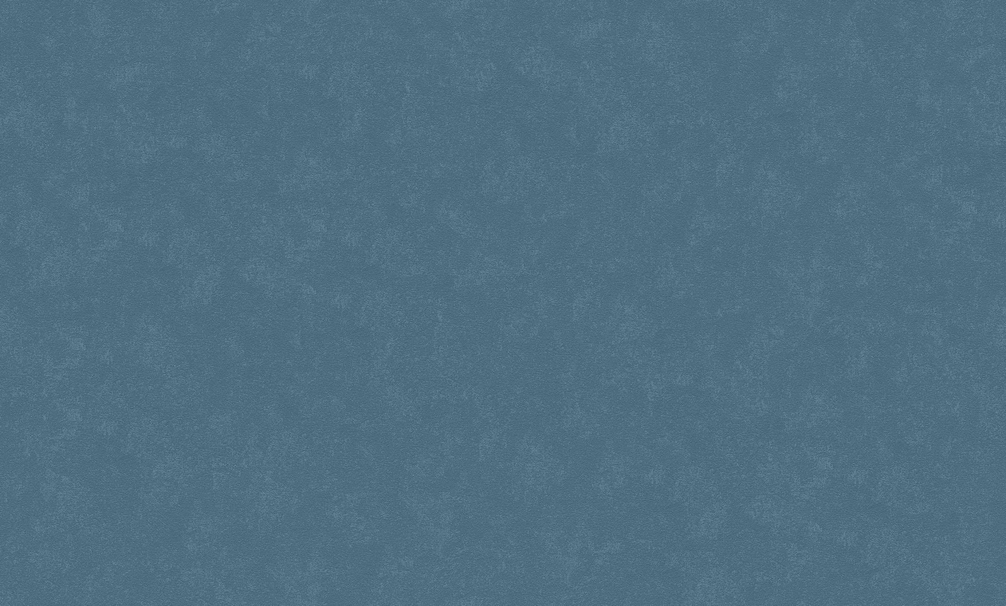 newroom tapete blau grafik modern streifen vlies wei 3d optik ebay. Black Bedroom Furniture Sets. Home Design Ideas