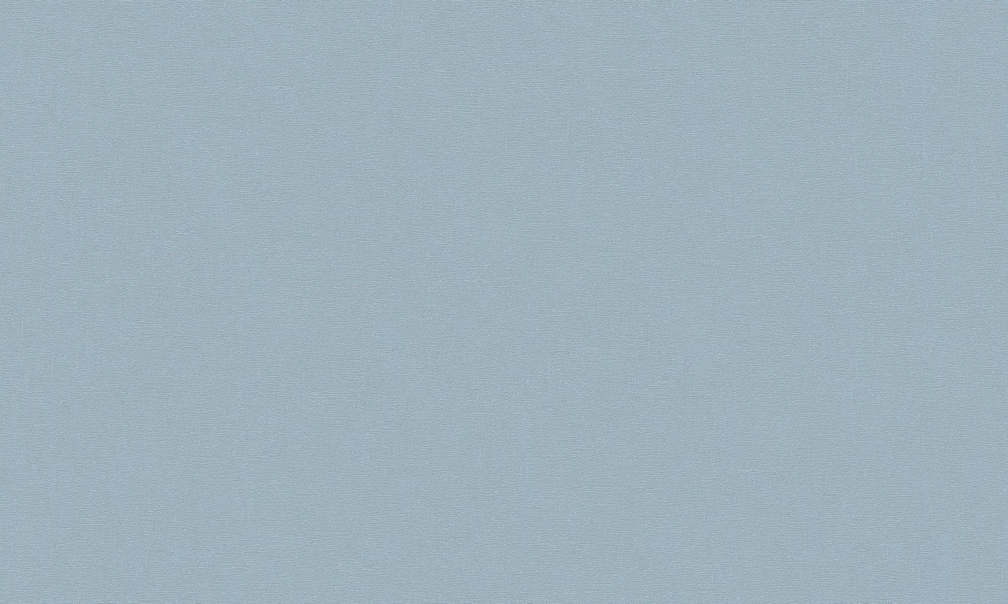 NEWROOM Vliestapete Blau Muster  Natur Vlies Metallic Grafik 3D Optik Vlies Tape