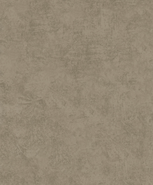 Nappes newroom papier peint marron graphique nappes putzstruktur 3d Optique nappes papier peint