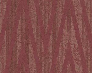 Lisim Rot – Muster