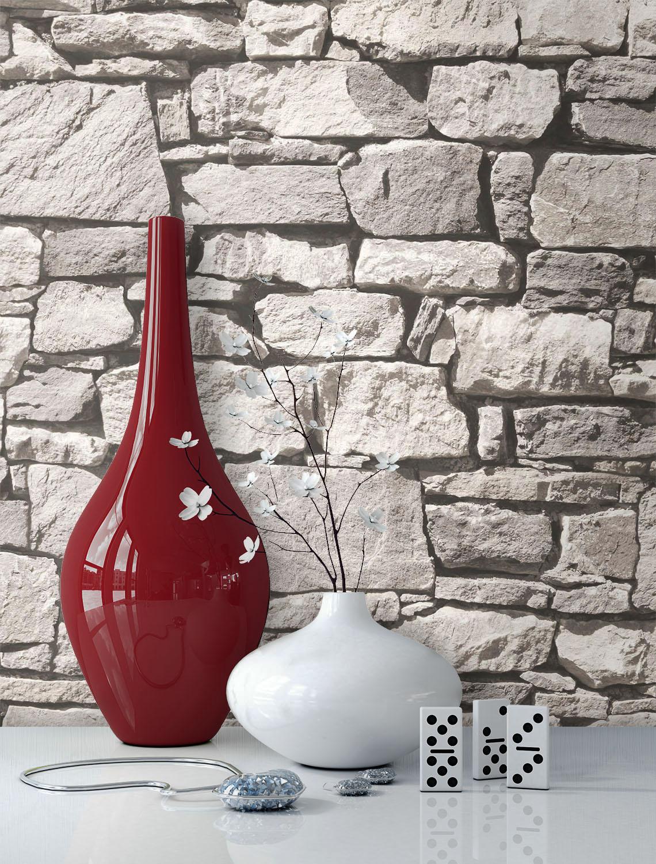Abwaschbare Tapeten mit tolle design für ihr haus design ideen