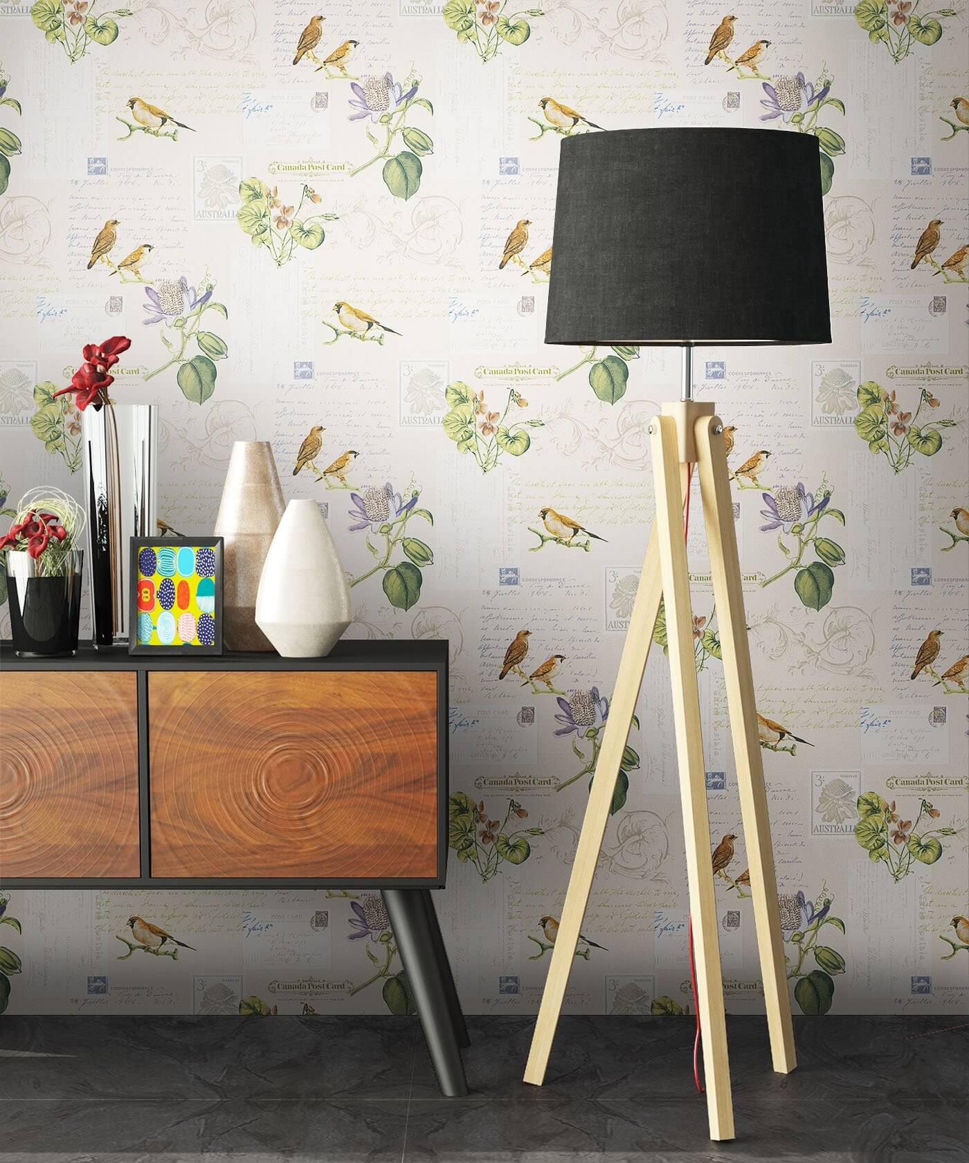avessio cor. Black Bedroom Furniture Sets. Home Design Ideas