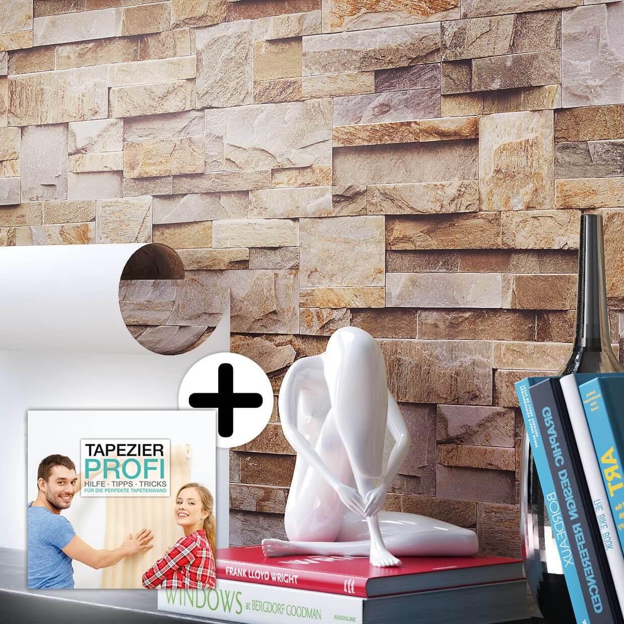 noble beige. Black Bedroom Furniture Sets. Home Design Ideas