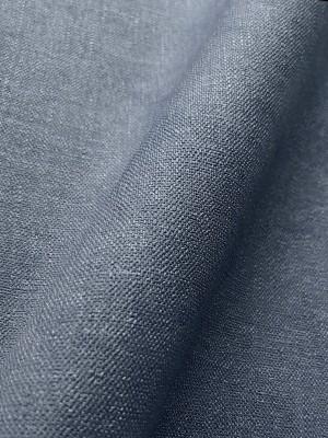 Anisha Dark Blue