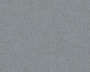 Lisim Grau – Uni Grau