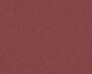Lisim Rot – Uni Rot