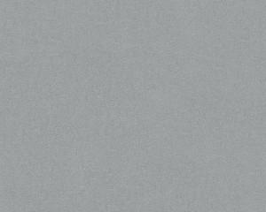 Ilastu Anthrazit – Uni Grau