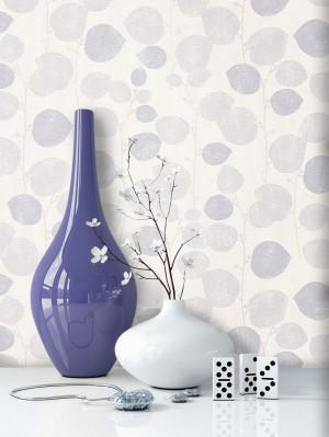 Almera Grau - Blumen