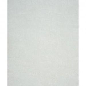 Circulum Weiß - Uni Weiß