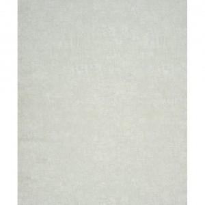Kori Grau - Uni Creme
