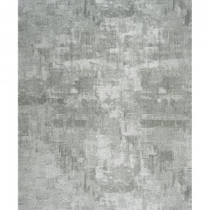 Kasmir Weiß - Uni Silber