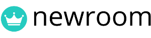 Asnia Uni1