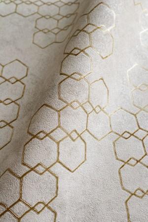 Sinan Muster 1