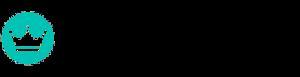 Gwerralind