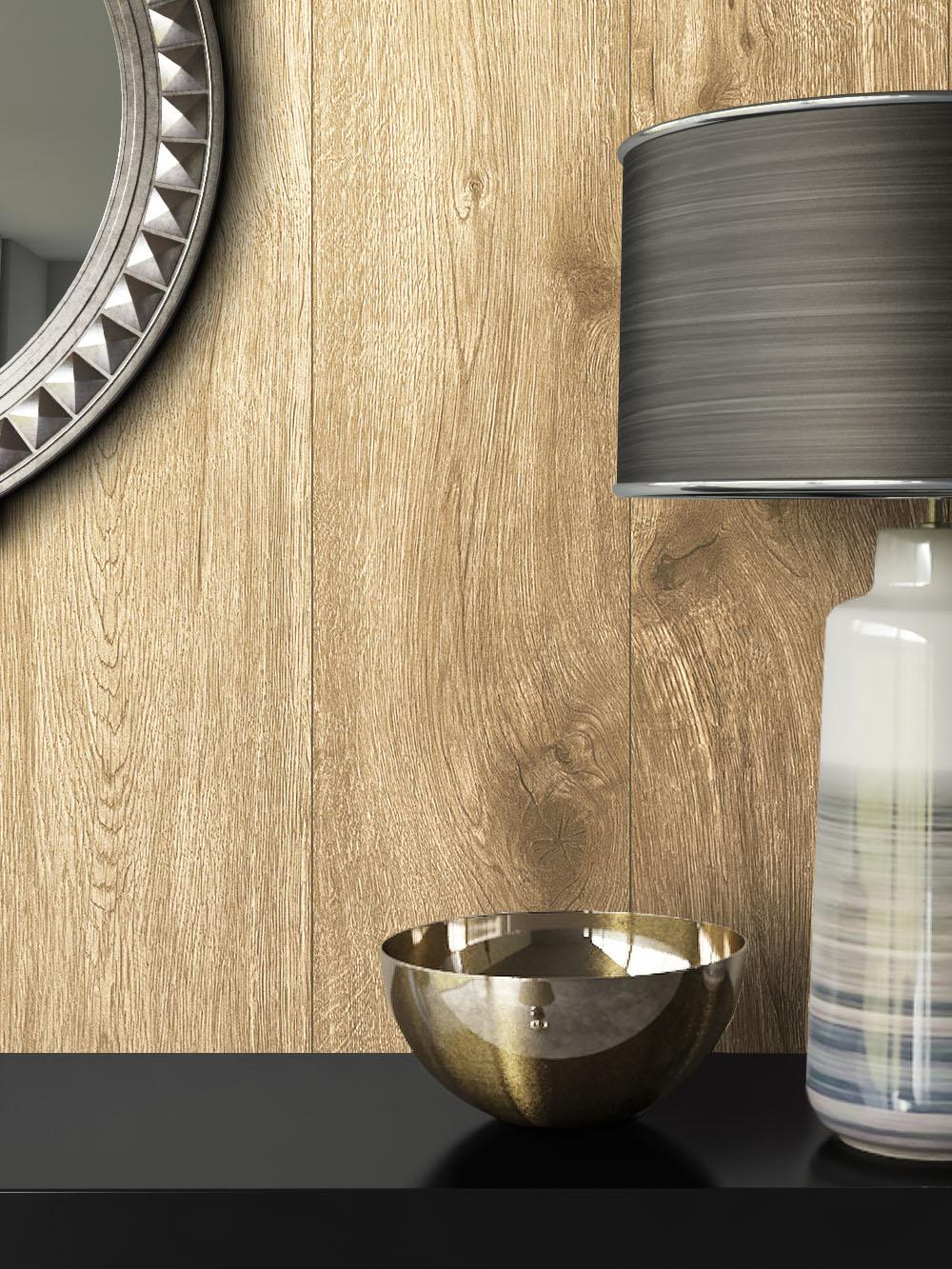 schlafzimmer tapeten holzoptik schlafzimmer teppich ideen deko feng shui lattenroste g nstig. Black Bedroom Furniture Sets. Home Design Ideas