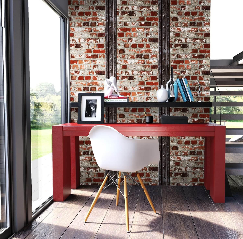 veteris. Black Bedroom Furniture Sets. Home Design Ideas