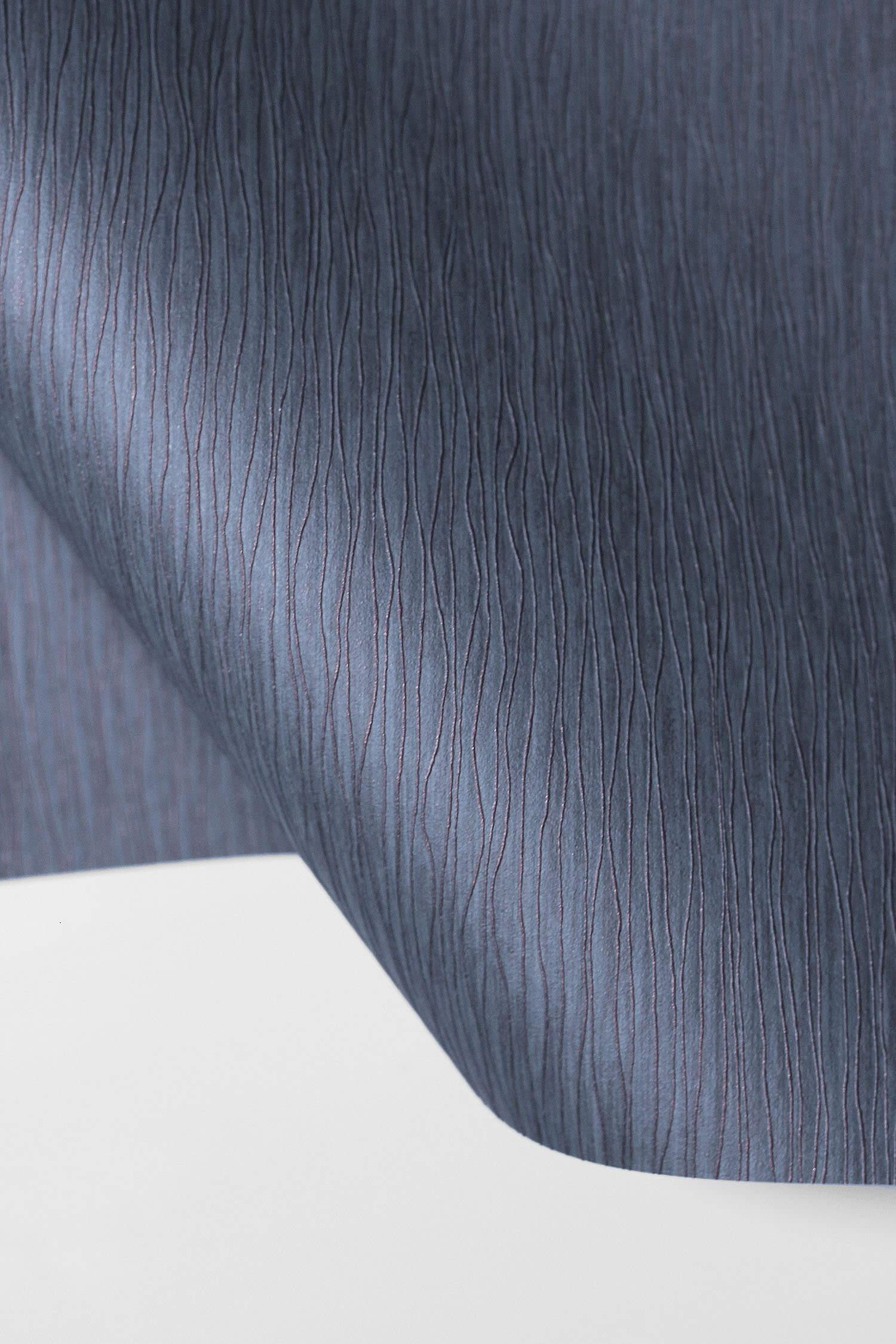 metrica dunkelblau. Black Bedroom Furniture Sets. Home Design Ideas