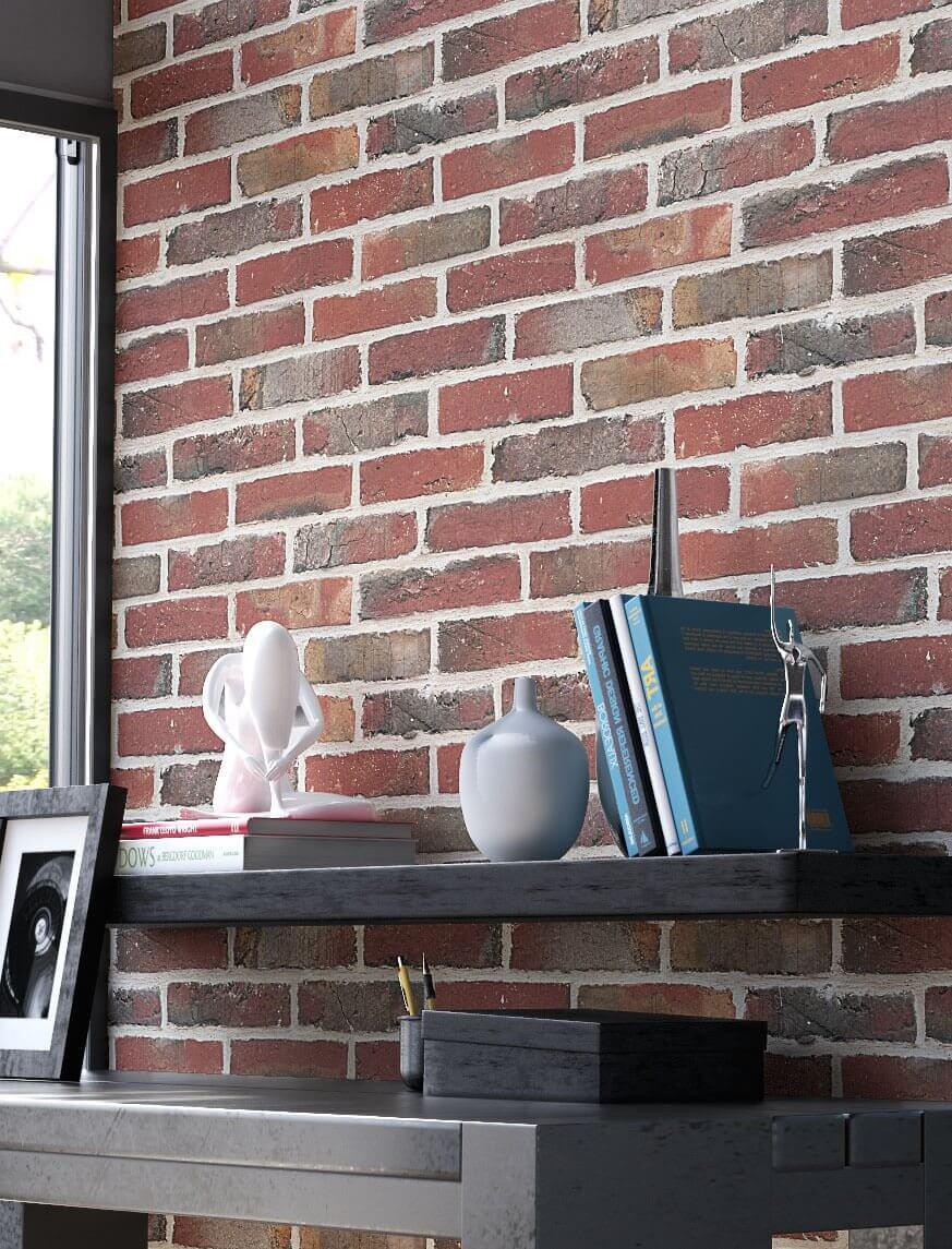 clinker. Black Bedroom Furniture Sets. Home Design Ideas