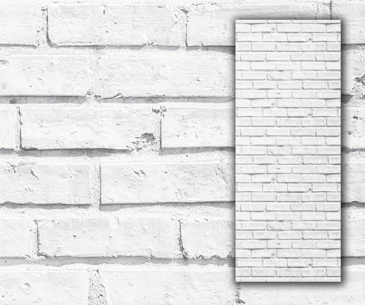 Kingston Weiß