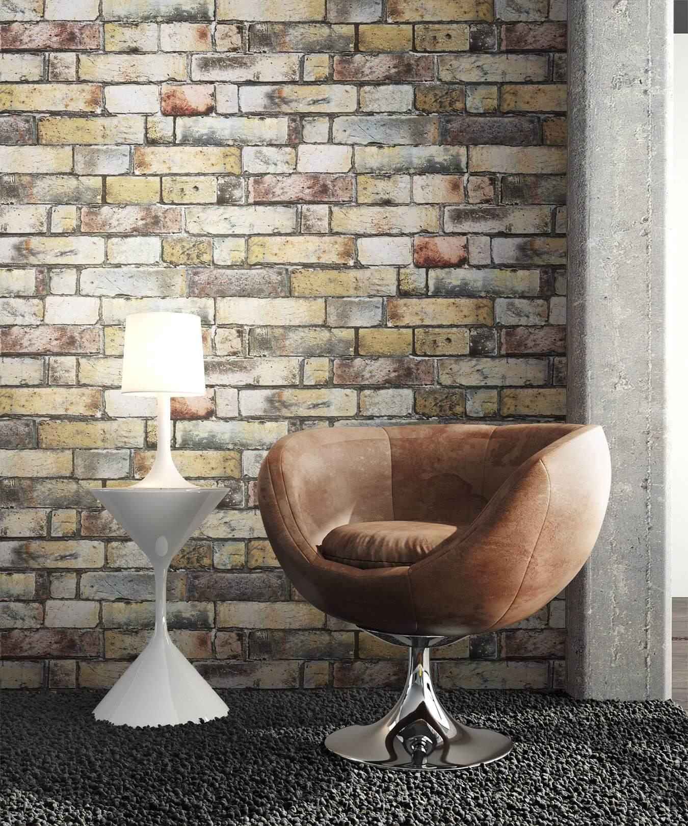 kivet. Black Bedroom Furniture Sets. Home Design Ideas