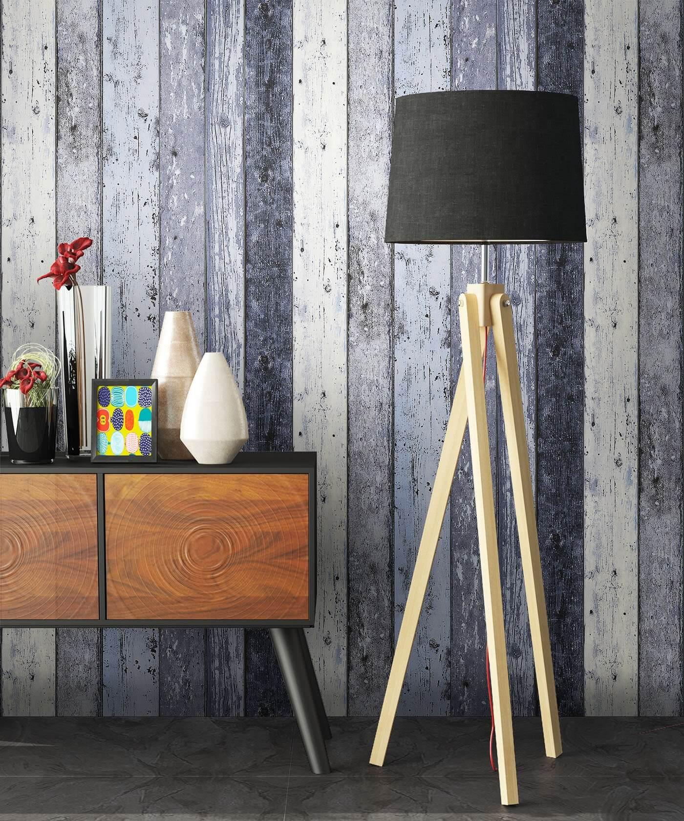 tavara blau. Black Bedroom Furniture Sets. Home Design Ideas