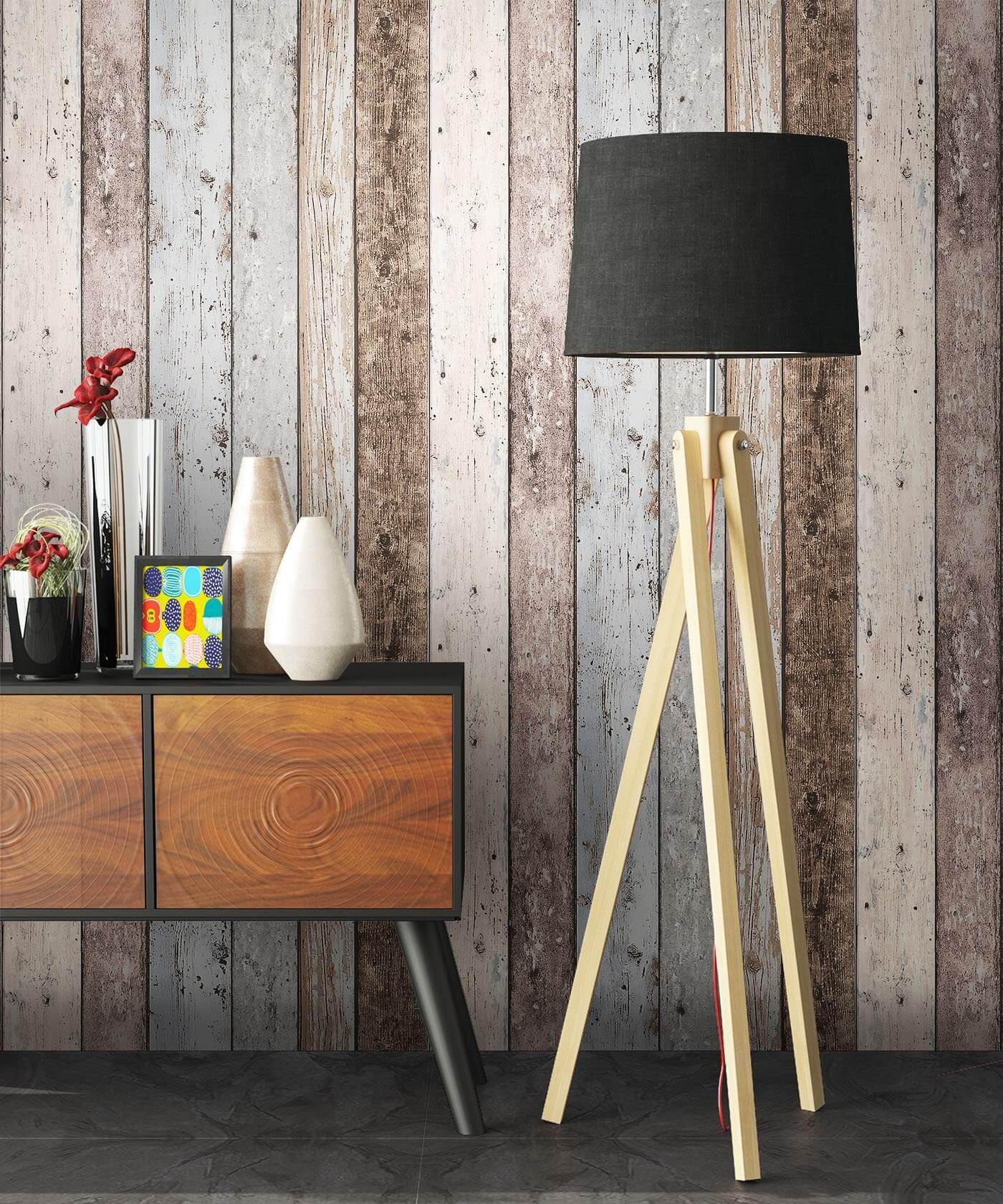 tavara hellblau. Black Bedroom Furniture Sets. Home Design Ideas