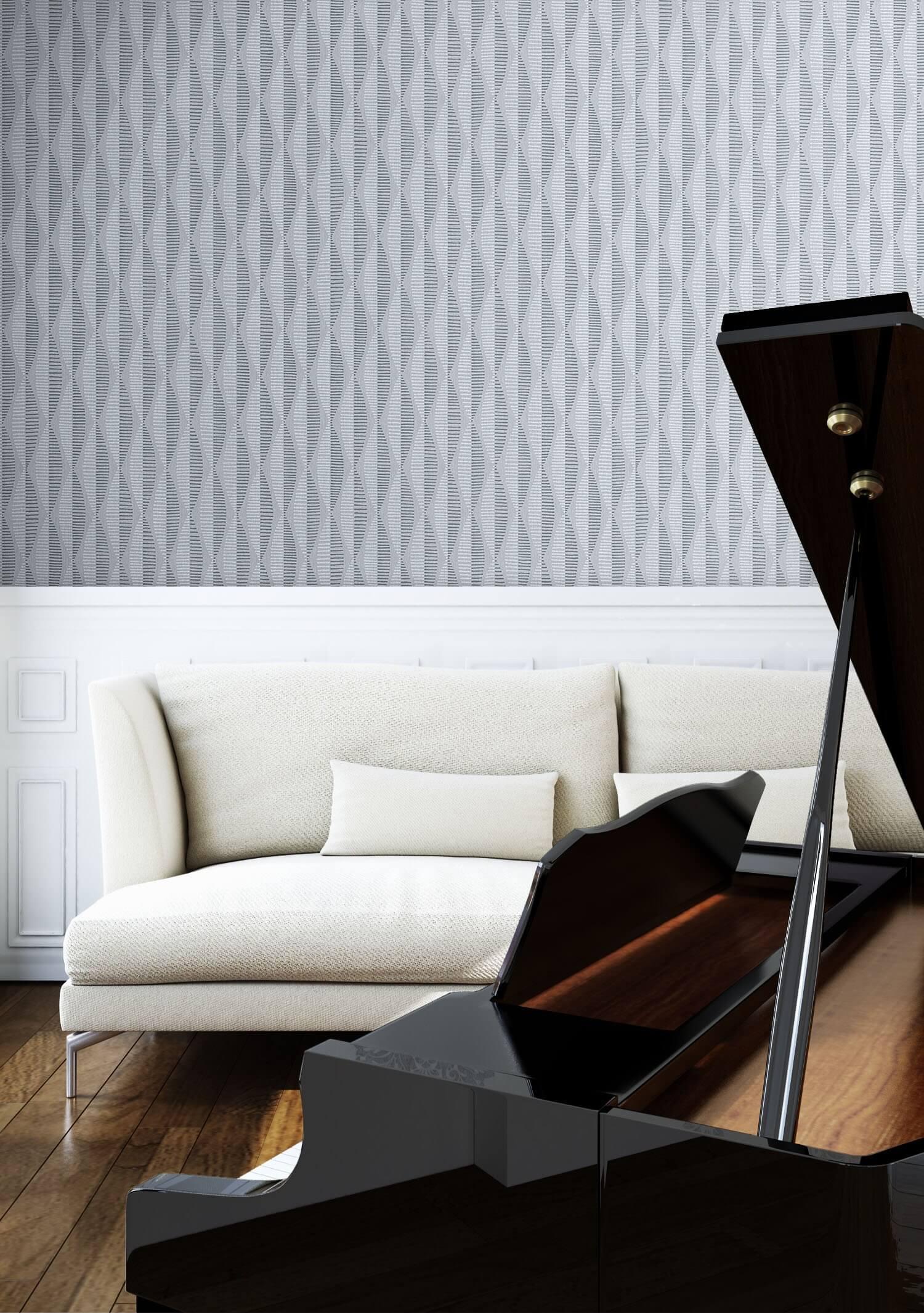 etno grau. Black Bedroom Furniture Sets. Home Design Ideas