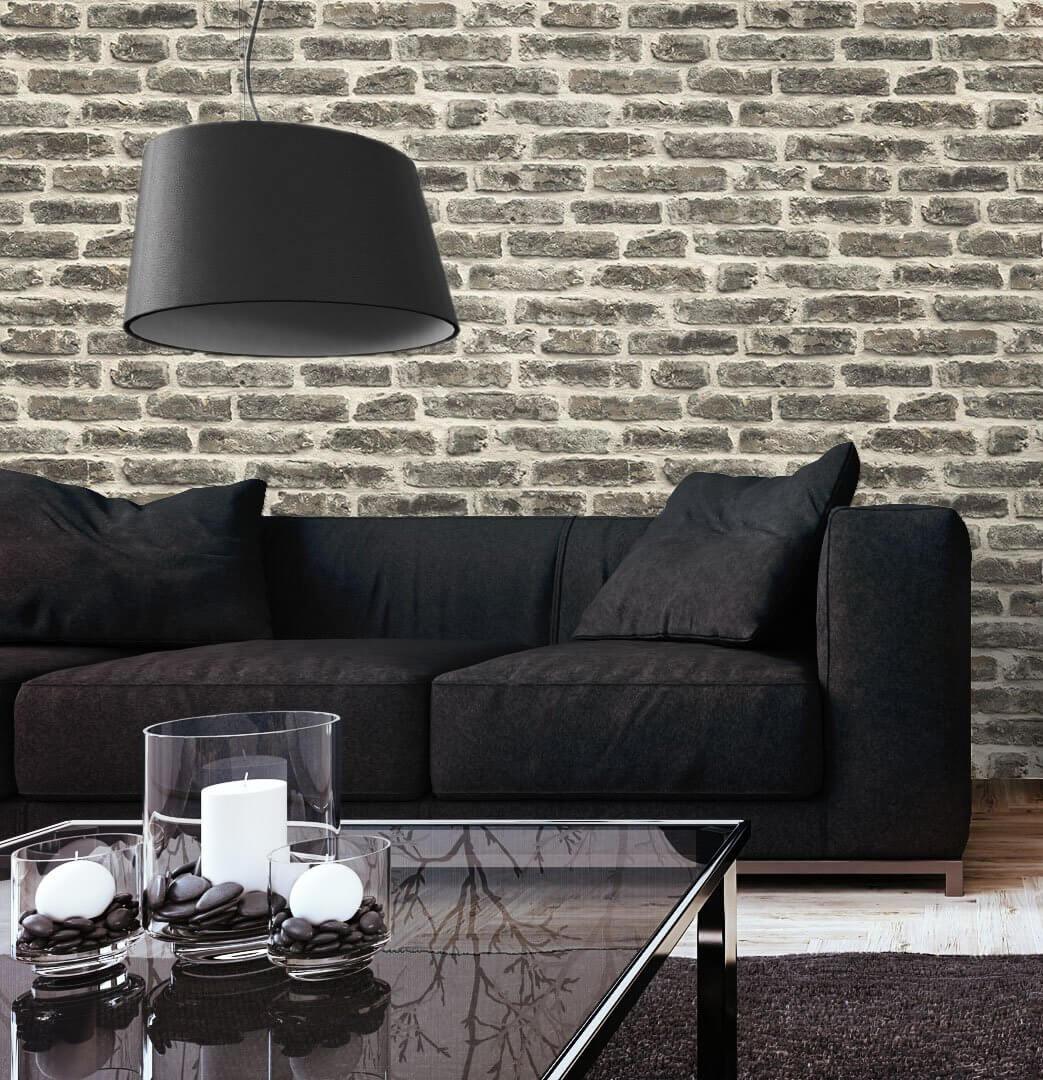 commodus anthrazit. Black Bedroom Furniture Sets. Home Design Ideas