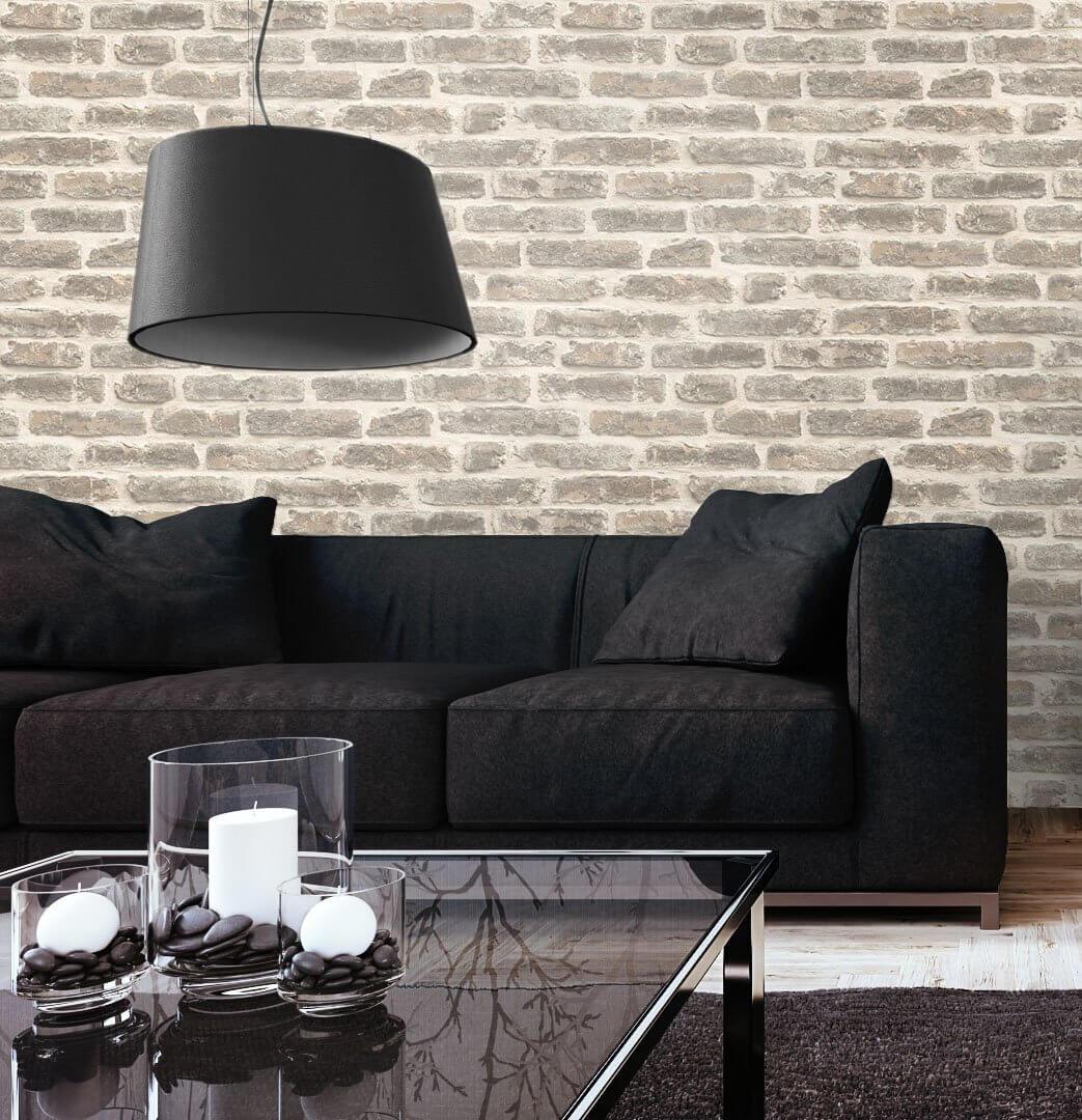 commodus creme. Black Bedroom Furniture Sets. Home Design Ideas