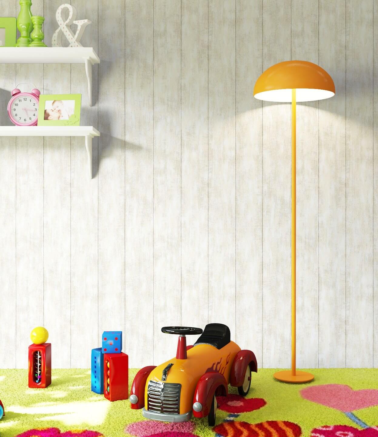 vliestapete creme kinder holzpaneele holz. Black Bedroom Furniture Sets. Home Design Ideas