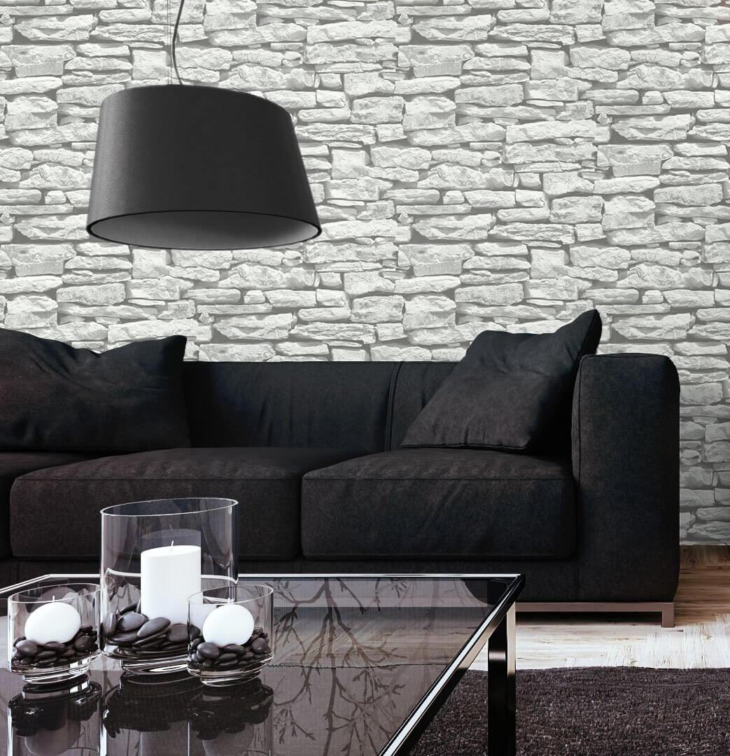 lennon wei. Black Bedroom Furniture Sets. Home Design Ideas