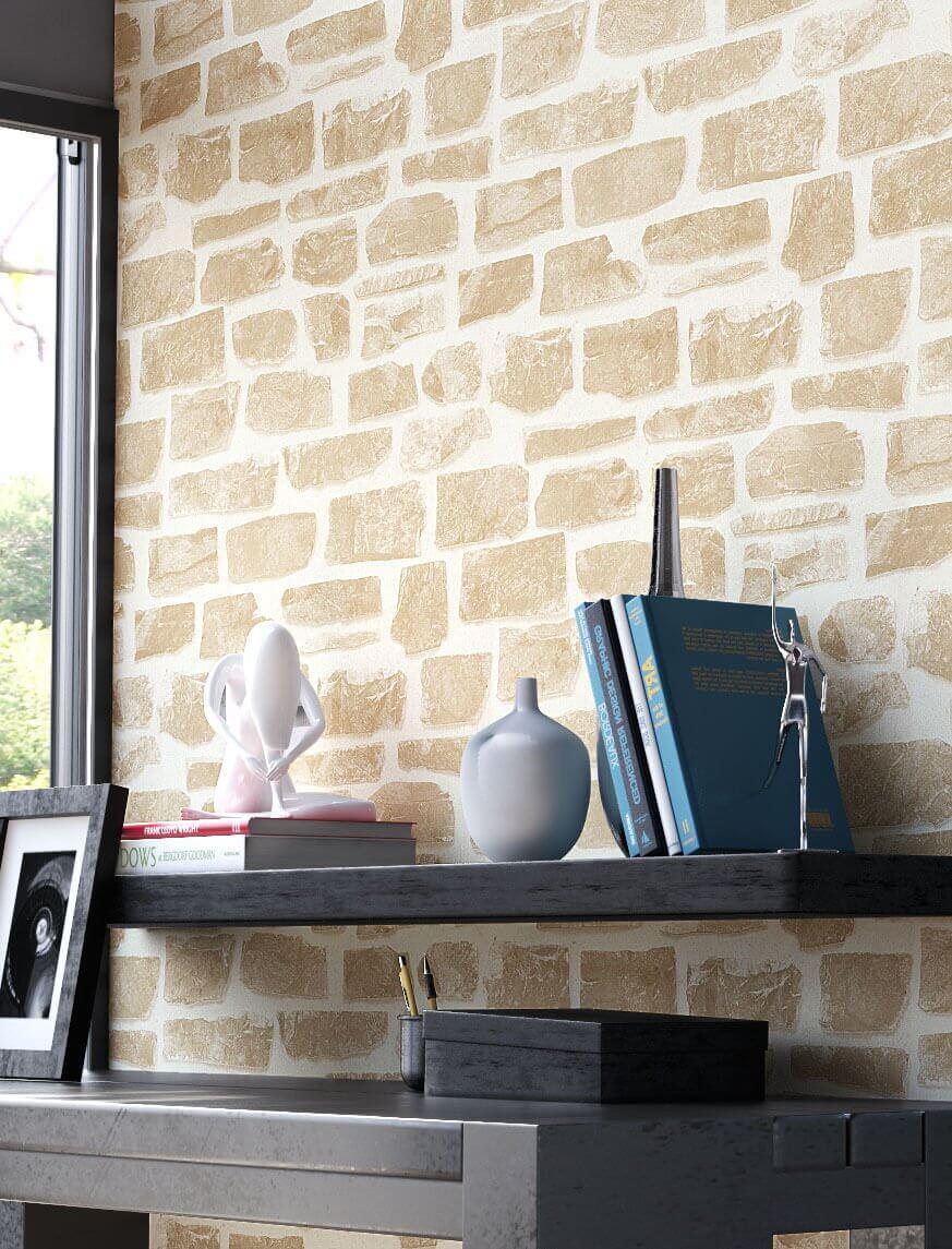 brokus beige. Black Bedroom Furniture Sets. Home Design Ideas