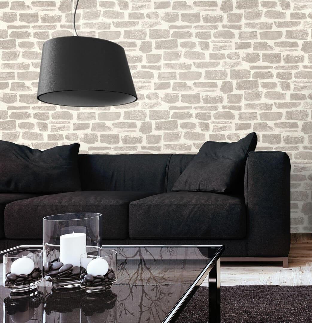 brokus grau. Black Bedroom Furniture Sets. Home Design Ideas