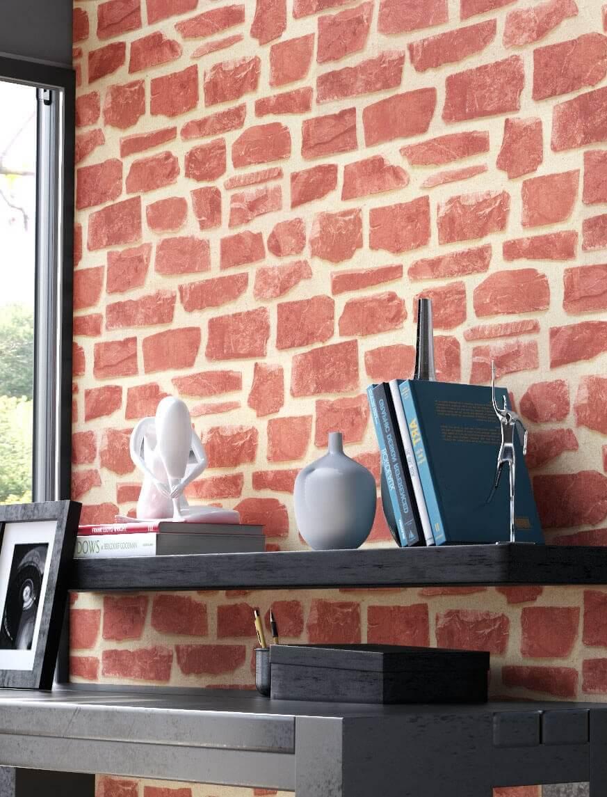 brokus rot. Black Bedroom Furniture Sets. Home Design Ideas