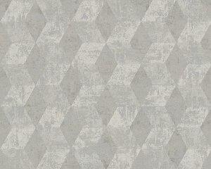 Mindista - Grau